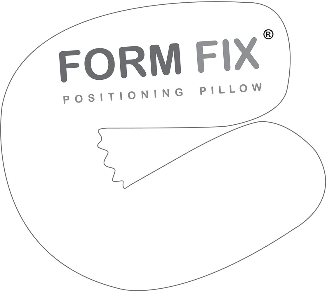 Form Fix