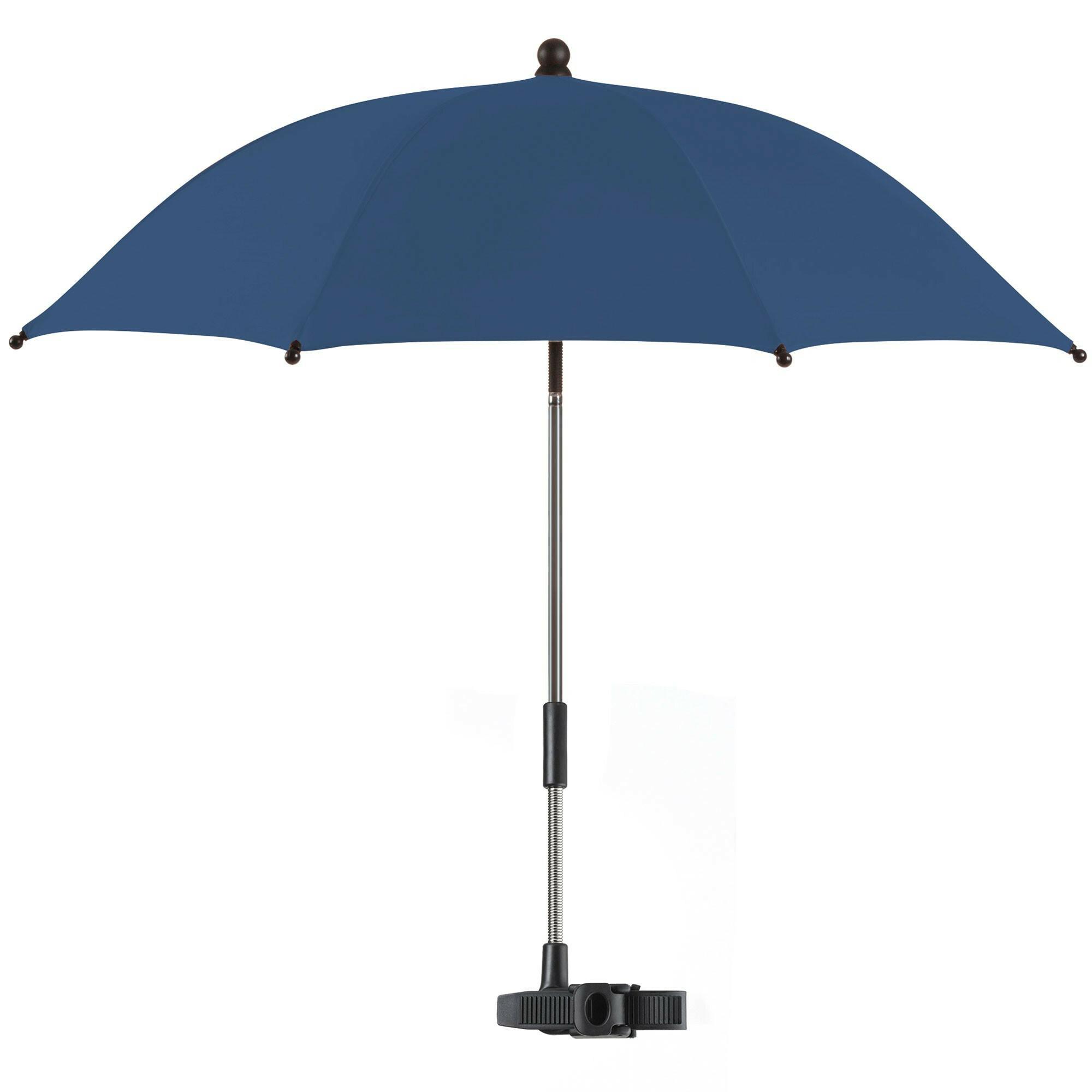 Parasol Buggy - Marine