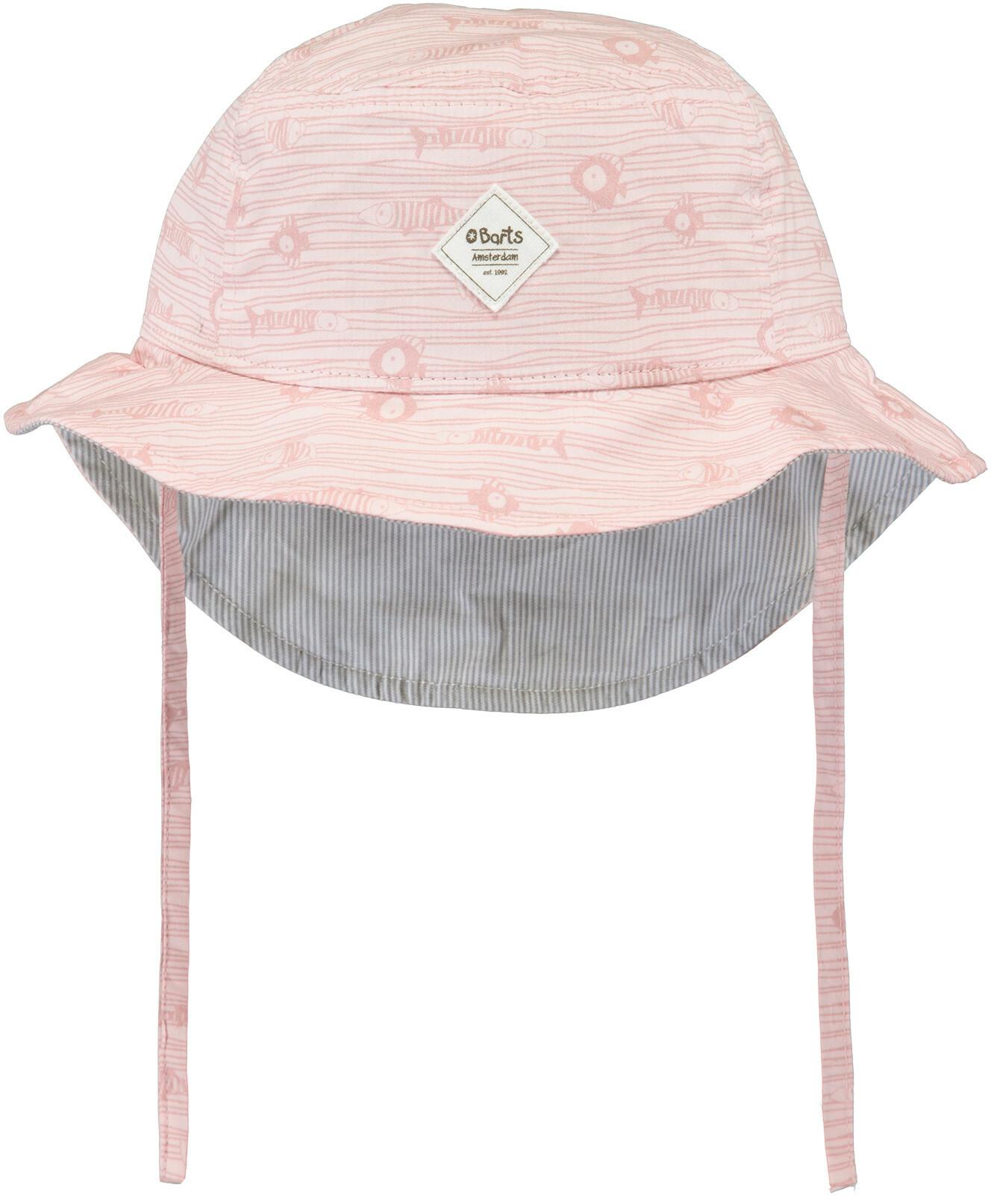 Lune Buckethat - pink