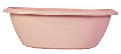 Badje - Cloud pink